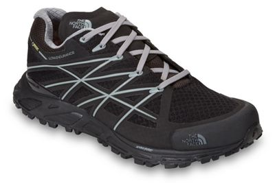 The North Face Men's Ultra Endurance GTX Shoe