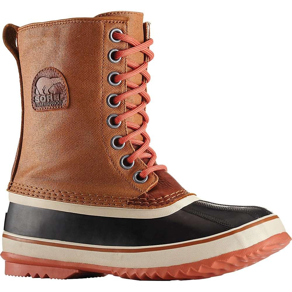 Buy a huge range of women's & men's footwear brands at Shoetique the UK's best online shoe shop, including boots, shoes, sandals & trainers.