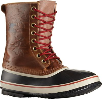 Sorel Men's 1964 Premium T Wool Boot