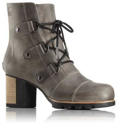 Sorel Women's Addington Lace Boot
