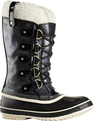 Sorel Joan Of Arctic Holiday Boot