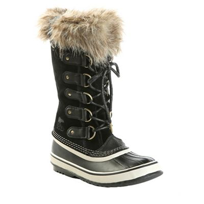 Sorel Women's Joan Of Arctic Boot