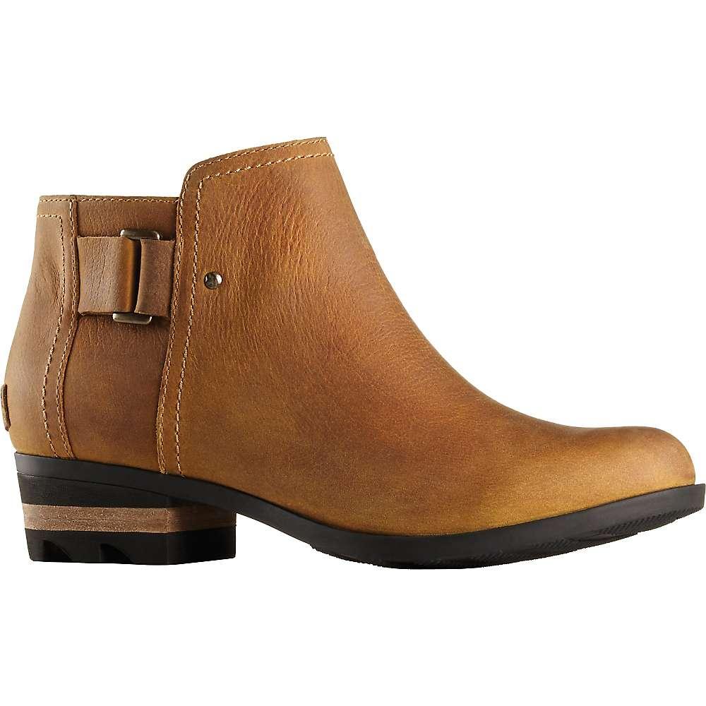 Womens Sorel Women's Major Low Casual Boot Sale Cheap Size 36