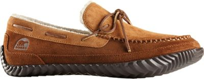 Sorel Men's Maddox Moc Shoe