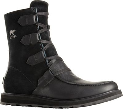 Sorel Men's Madson Original Boot