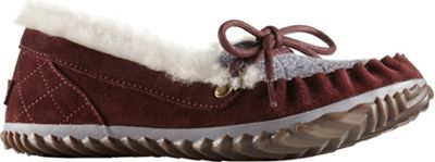 Sorel Women's Out N About Slipper