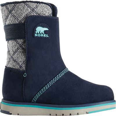 Sorel Kids' Rylee Boot