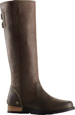 Sorel Women's Sorel Major Tall Boot