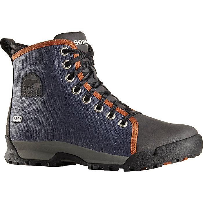 6c995737bba Sorel Men's Sorel Paxson 64 Outdry Boot - Moosejaw