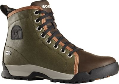 Sorel Men's Sorel Paxson 64 Outdry Boot