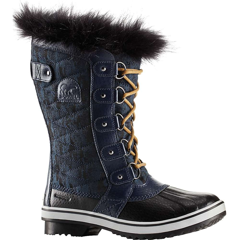 sorel s tofino ii boot moosejaw