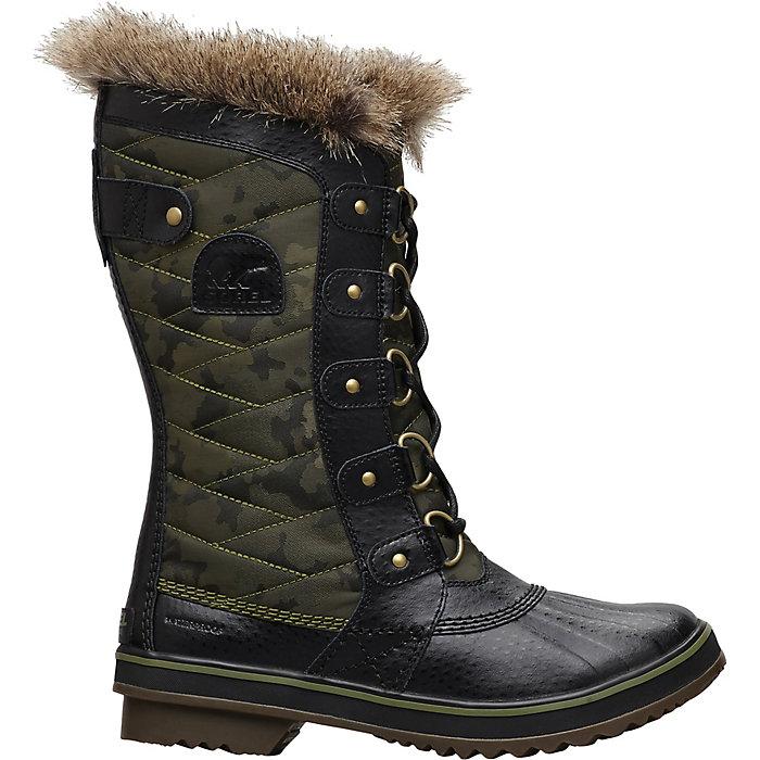 d425a07ee10b Sorel Women s Tofino II Boot - Moosejaw