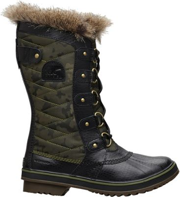 a36da0ca Women's Insulated Boots | Warm Winter Boots - Moosejaw.com