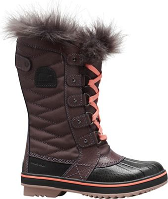 Sorel Youth Tofino II Boot