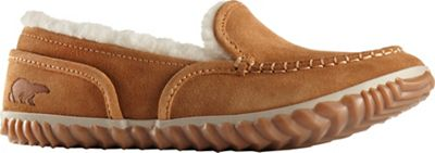Sorel Women's Tremblant Moc Shoe