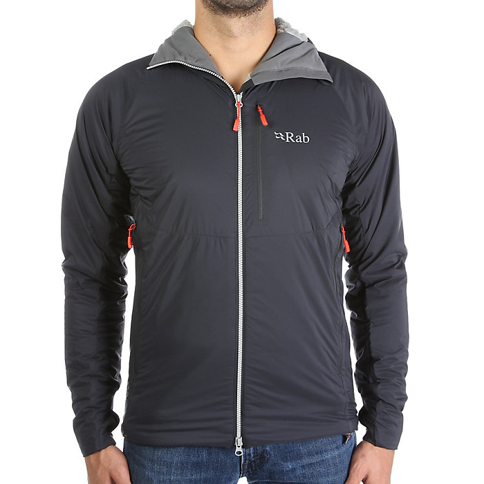 f9bb91ff1 Rab Men's Alpha Direct Jacket - Moosejaw