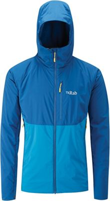Rab Men's Alpha Direct Jacket