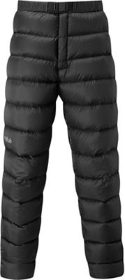 Rab Men's Argon Pant