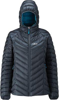 Rab Women's Nimbus Jacket
