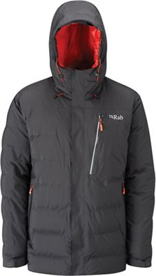 Rab Men's Resolution Jacket