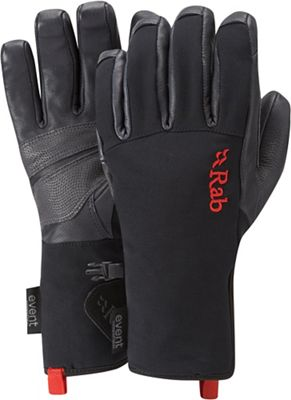 Rab Talon Glove
