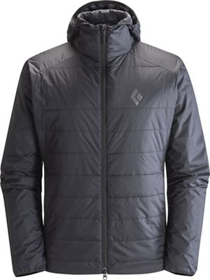 Black Diamond Men's Access Hoody