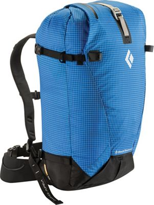 Black Diamond Cirque 45L Pack
