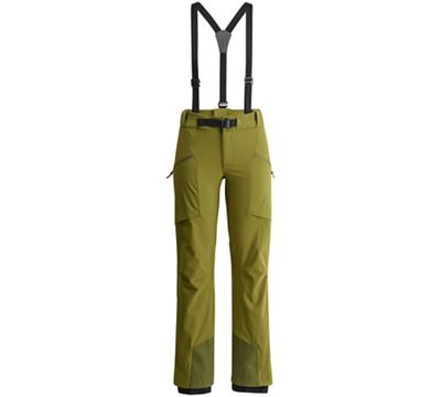 Black Diamond Women's Dawn Patrol Pant