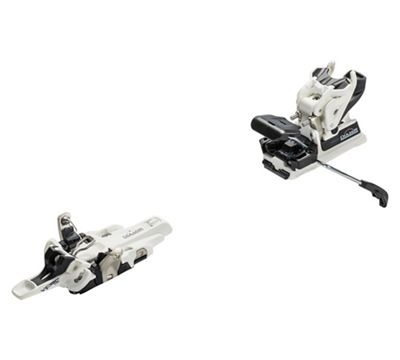 Black Diamond Fritschi Diamir Vipec 12 Ski Binding