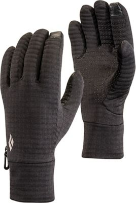 Black Diamond LightWeight Gridtech Glove