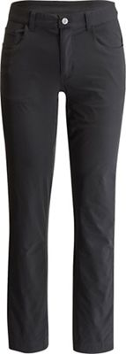 Black Diamond Men's Modernist Rock Pant