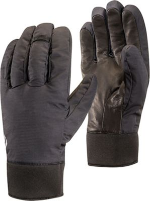 Black Diamond MidWeight Waterproof Glove