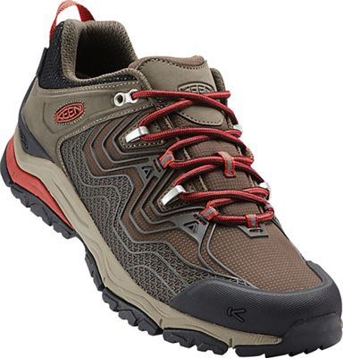 Keen Men's Aphlex Waterproof Shoe