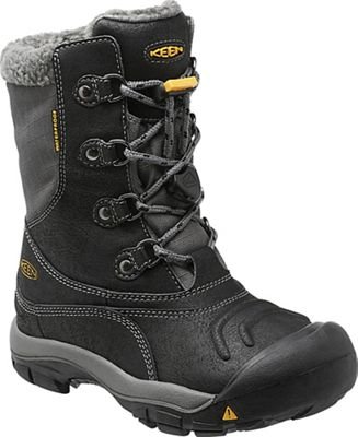 Keen Youth Basin Waterproof Boot