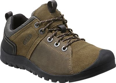 Keen Men's Citizen Keen Low Waterproof Shoe