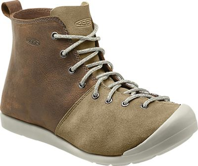 Keen Women's East Side Bootie