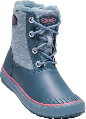 Keen Youth Elsa Waterproof Boot
