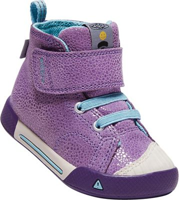 Keen Toddler Encanto Scout High Top Shoe
