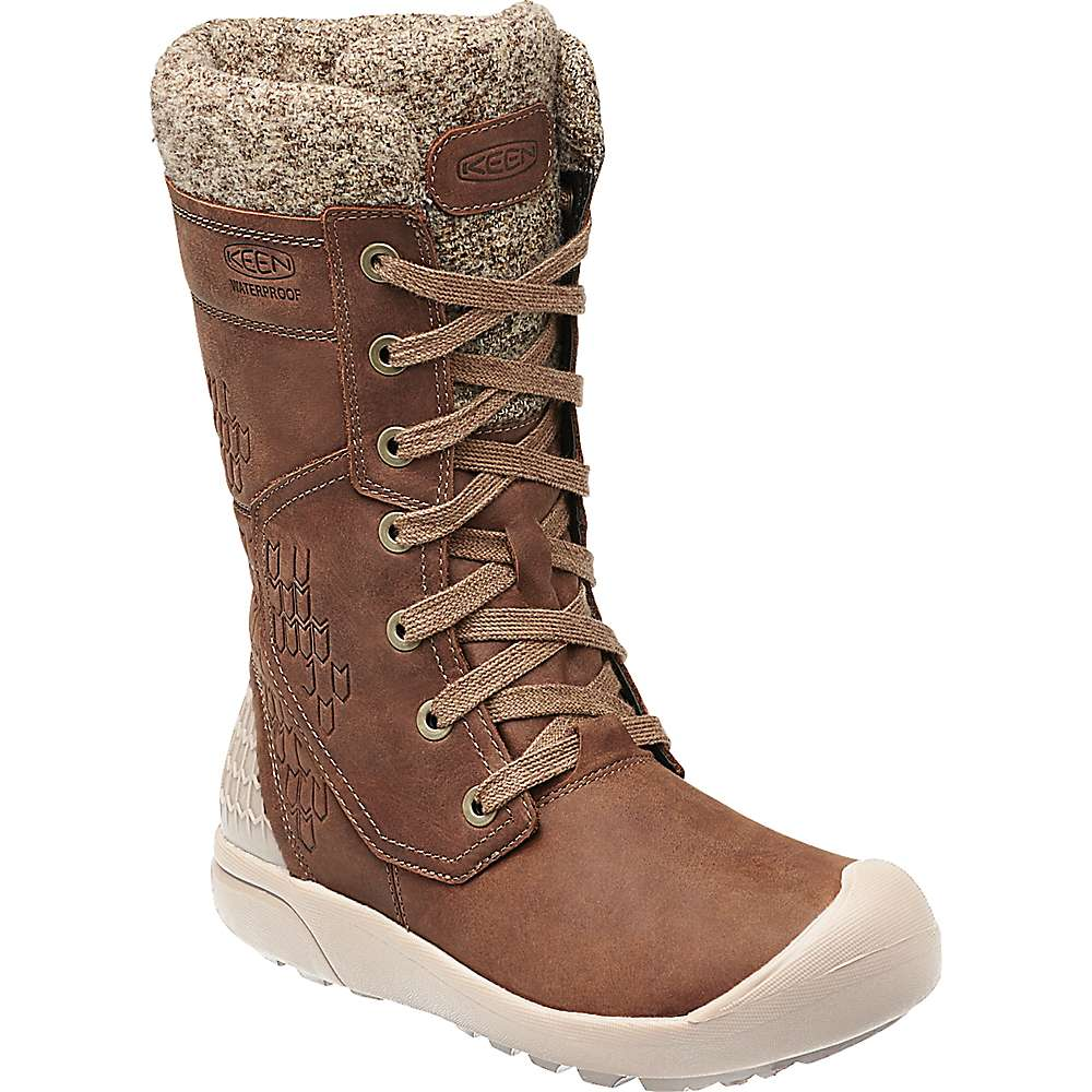 Women's Insulated Boots | Warm Winter Boots - Moosejaw.com