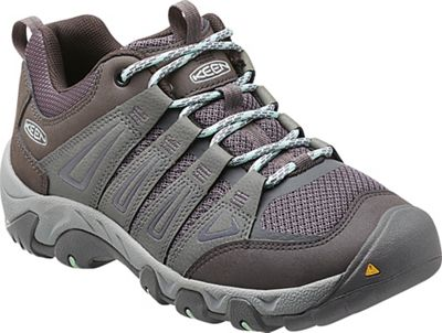 Keen Women's Oakridge Shoe