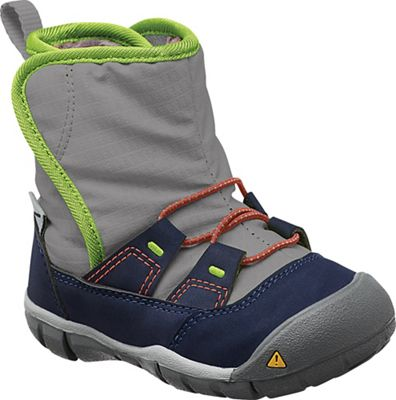 Keen Kids' Peek-A- Boot