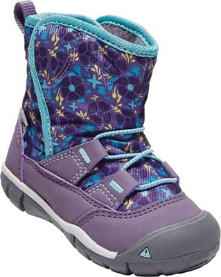 Keen Toddler Peek-A- Boot