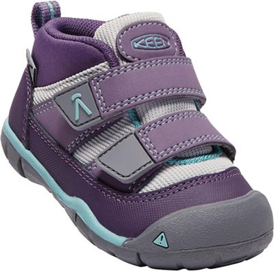 Keen Toddler Peek-A- Shoe