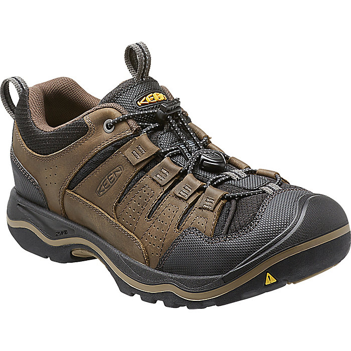 45382928c0 Keen Men's Rialto Traveler Shoe - Moosejaw