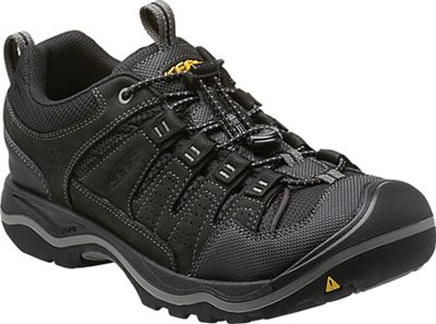 Keen Men's Rialto Traveler Shoe