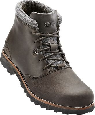 Keen Men's The Slater Waterproof Boot