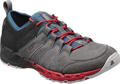 Keen Men's Versacruz Shoe