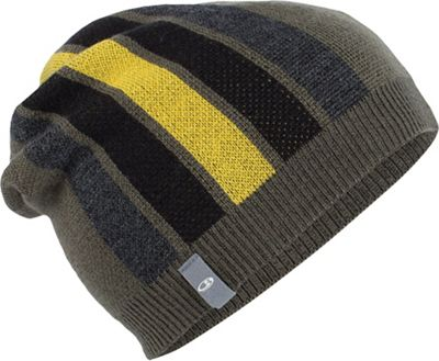 f4e812f8460 Unisex Winter Hats From Moosejaw