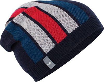 Icebreaker Hats and Beanies - Moosejaw 77365b87669c