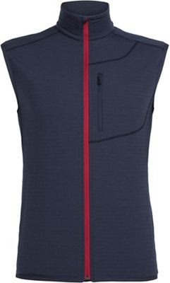 Icebreaker Men's Descender Vest